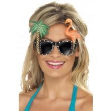 Solbriller Hawaii