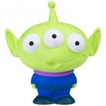 Toy Story Squishy Palz Alien