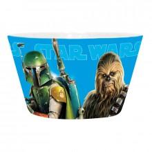 Star Wars FrokostskÅL Gruppe