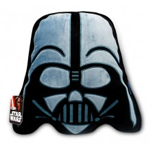 Star Wars Pute Darth Vader