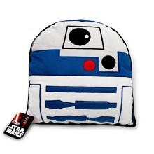 Star Wars Pute R2D2