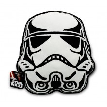 Star Wars Pute Storm Trooper
