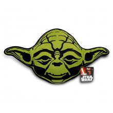 Star Wars Pute Yoda