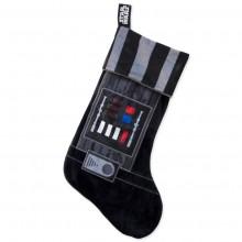 Star Wars Julestrømpe Darth Vader