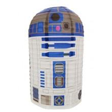 Star Wars Lampeskjerm R2-D2