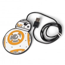Star Wars Koppevarmer USB BB-8