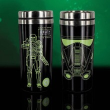 Star Wars Rogue One Resemugg Death Trooper