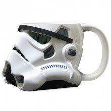 Kopp Star Wars Stormtrooper 3D