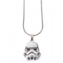 Star Wars Halskjede Stormtrooper