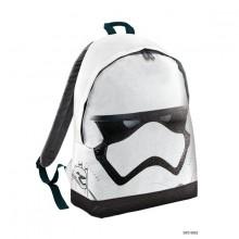 Star Wars Ryggsekk Stormtrooper