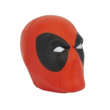 Stressball Deadpool