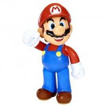 Nintendo Super Mario-Figur 50 cm