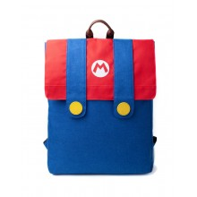 Nintendo Super Mario Ryggsekk