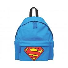Superman Ryggsäck