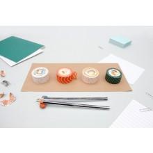 Sushi Teip 4-pakning