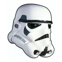Star Wars - Stormtrooper MUSEMATTE