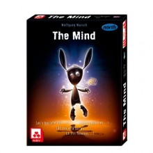 The Mind (EN)