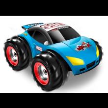 TopRaiders Aqua Racer XL