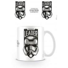 Star Wars Force Awakens Kopp Troop Leader