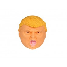 Stressball Donald Trump