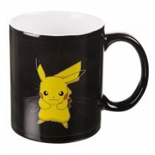Pokémon Varmefølsom Kopp Pikachu