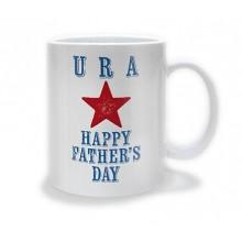 KOPP FATHERS DAY (U R A STAR)