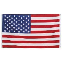 Flagg USA 90x150 cm