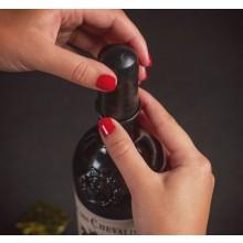 Vinkondomer 6-pakning