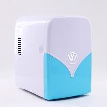 Volkswagen Minikjøleskap