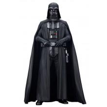 Star Wars Artfx Statue Darth Vader Episode IV 29 cm