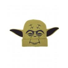 Star Wars Yoda Lue Med Ører
