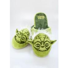 Yoda-TØFler