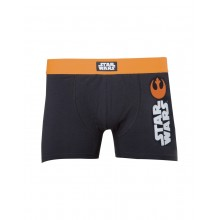 Star Wars Boksere Rebel Alliance