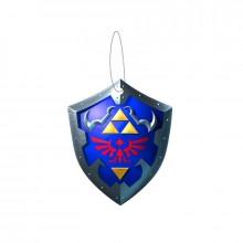 Nintendo Duftgran Zelda Hylian Shield