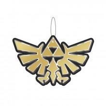Nintendo Duftgran Zelda Skyward