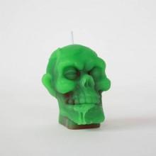 Lys Zombie Hode