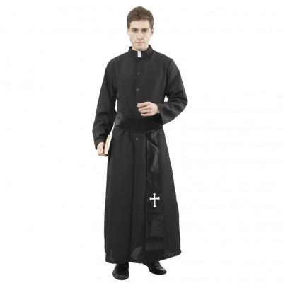 Katolsk Prest Kostyme
