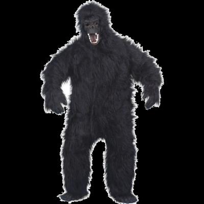Gorilla-kostyme