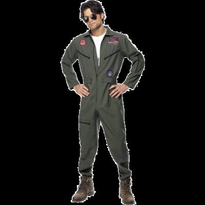 Kostyme Top Gun
