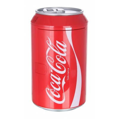 Coca-Cola Kjøler