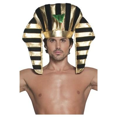 Farao Huvudbonad